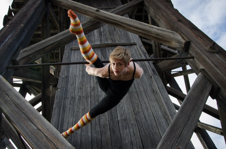 trapeze-36-of-45